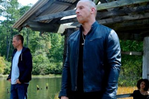 fast-and-furious-7-pic1