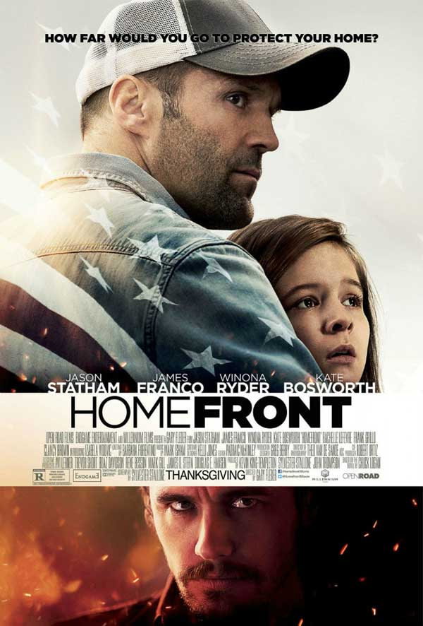 homefront-poster