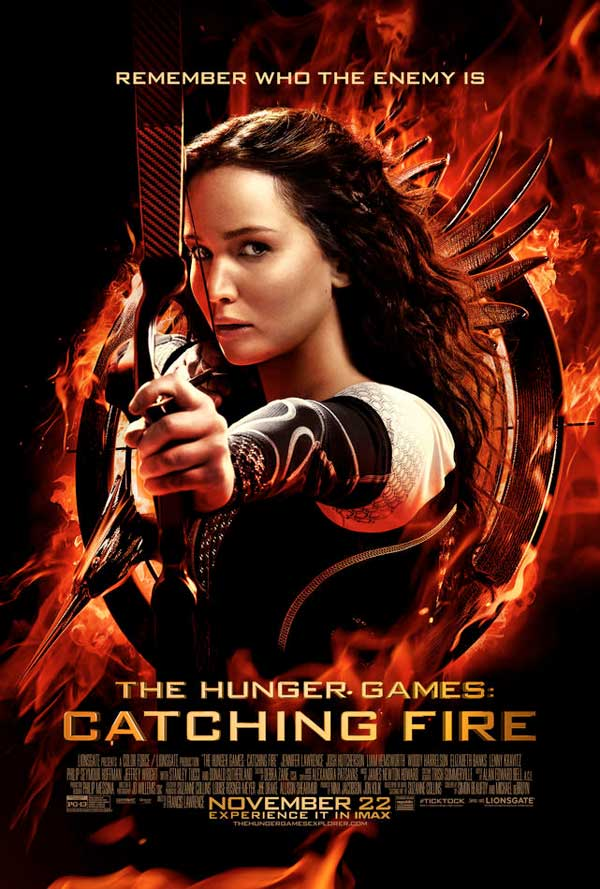 hunger-games-catching-fire-poster2