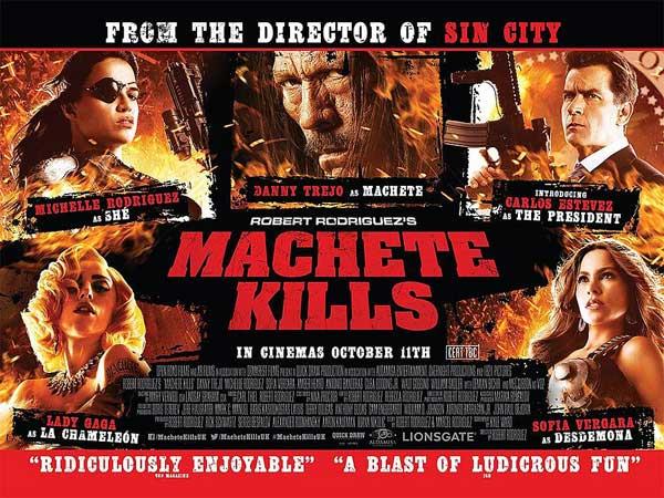 machete-kills-quad