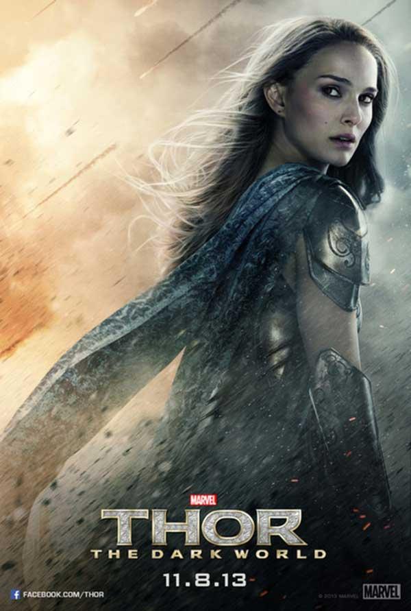 thor-the-dark-world-poster7