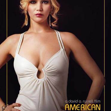 american-hustle-character-poster2