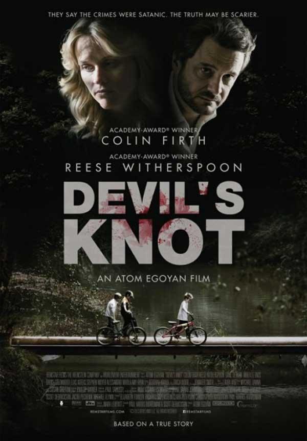 Devils-Knot-Poster1
