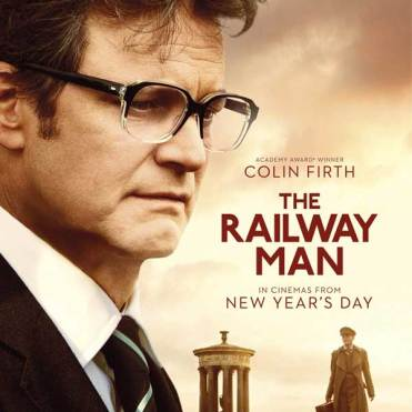 Railway-Man-character-poster1