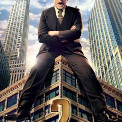 anchorman-2-character-poster3