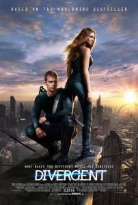 divergent-poster3