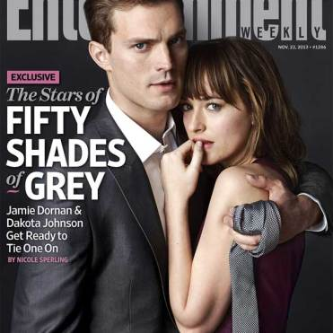 fifty-shades-ew-pic1