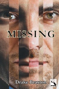 missing-book-cover