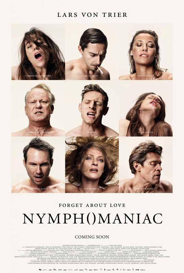 nymphomaniac-poster2