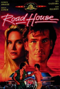 road-house-dvd-cover