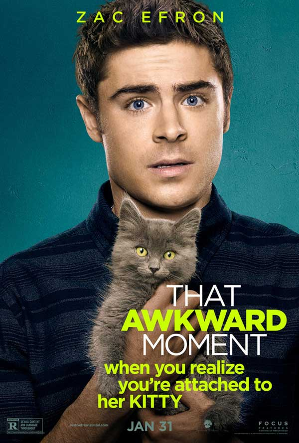 that-awkward-moment-poster2