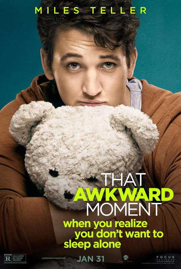 that-awkward-moment-poster3