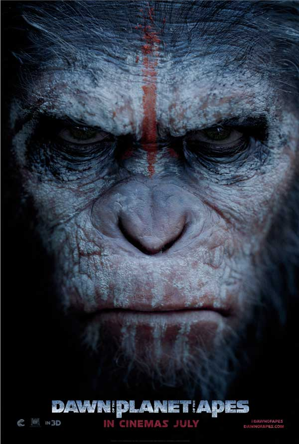 Dawn-Of-The-Apes-poster1