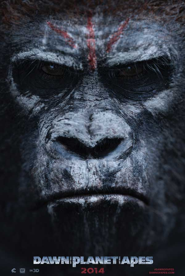 Dawn-Of-The-Apes-poster4