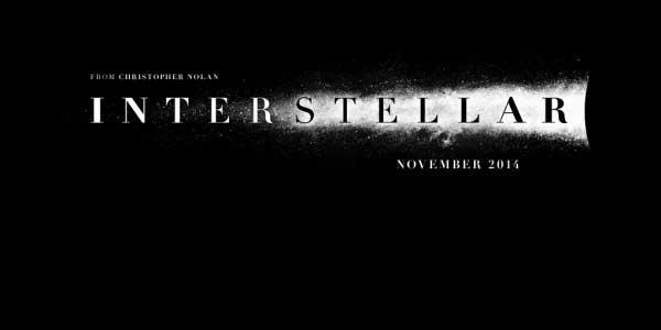 Interstellar-Social-Card