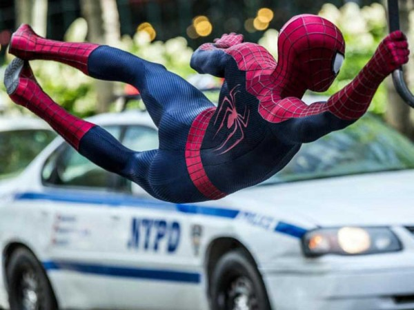 amazing-spider-man-2-new-pic4