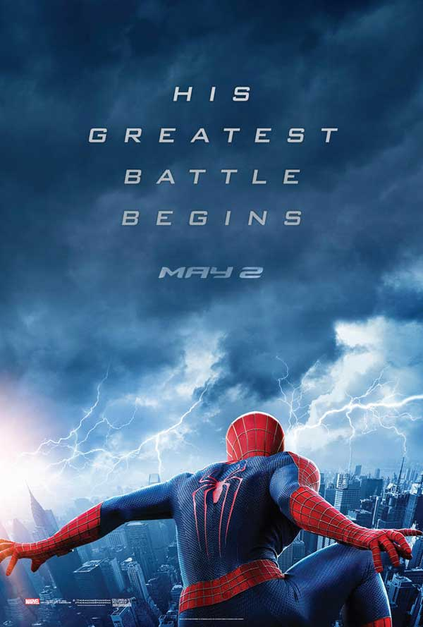 amazing-spider-man-poster4