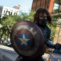 captain-america-2-empire4