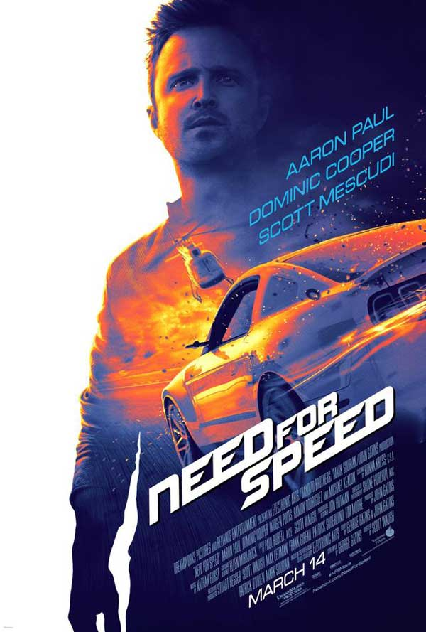 need-for-speed-poster1