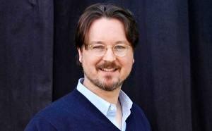 Matt-Reeves