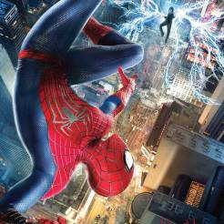 amazing-spider-man-2-poster5