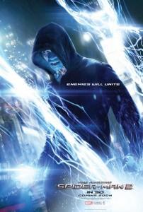 amazing-spider-man-2-poster7
