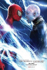 amazing-spider-man-2-poster9
