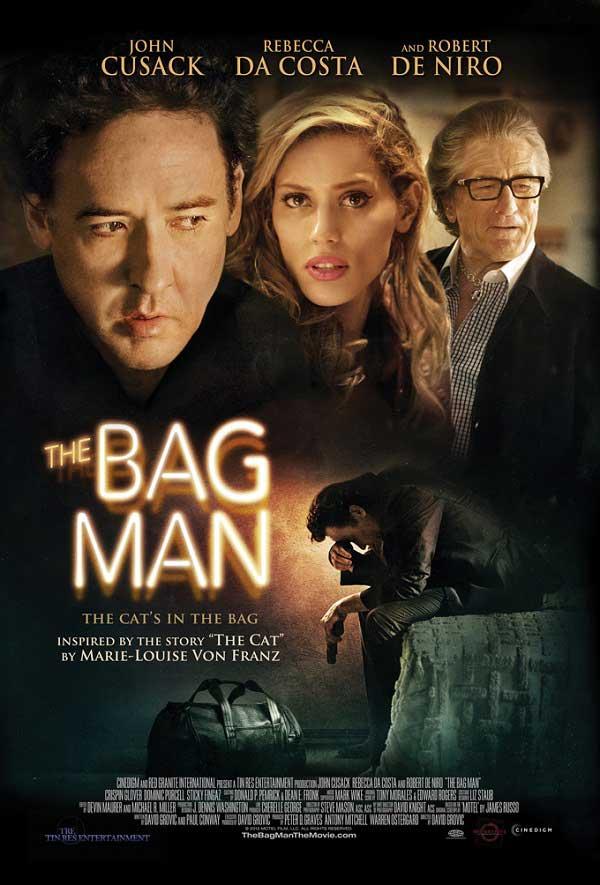 bag-man-poster1