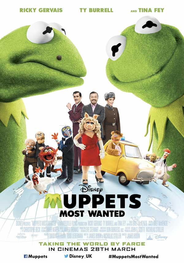 muppets-most-wanted-poster2