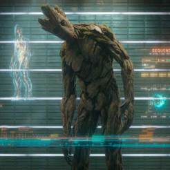 Guardians-of-the-Galaxy--NCP0020_B_comp_v055.1189