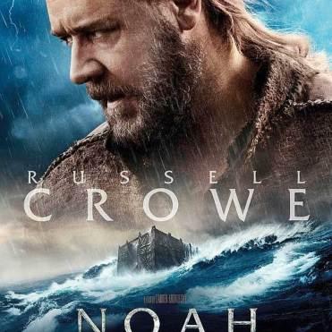 Noah-character-poster1