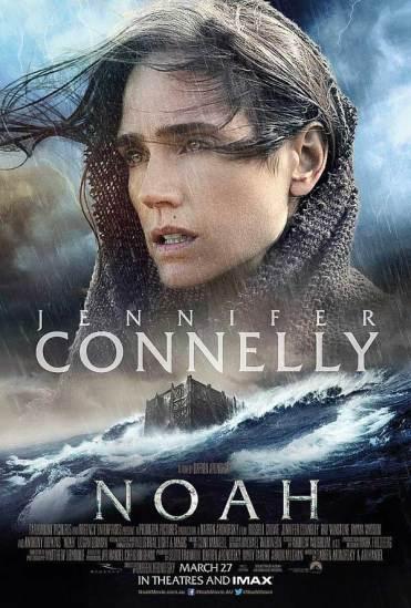 Noah-character-poster2