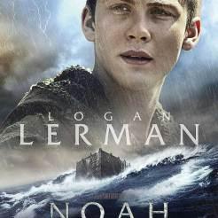 Noah-character-poster3