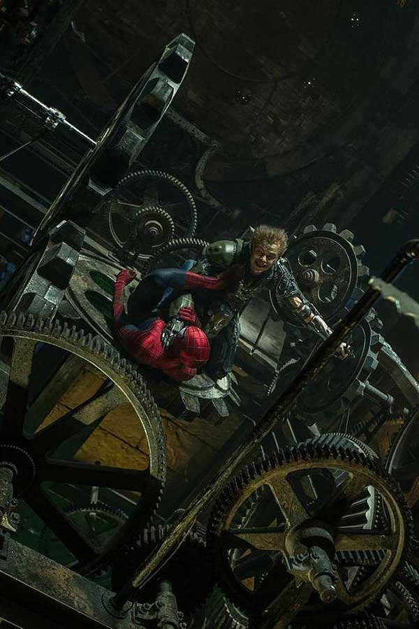 amazing-spider-man-2-preview-pic17