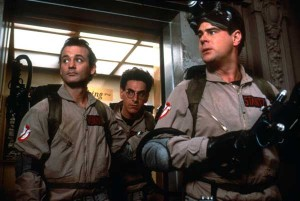 ghostbusters-pic1