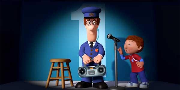 postman-pat-movie