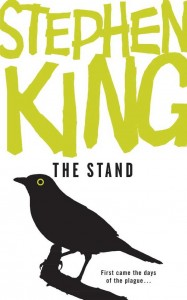 stand-stephen-king-book-cover