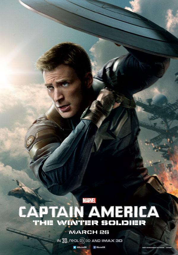 captain-america-2-poster6