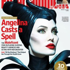 maleficent-ew-pic1