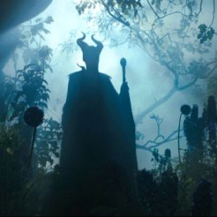 maleficent-ew-pic4