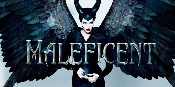 maleficent-wings-banner-slide