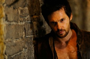 tom-riley-da-vincis-demon