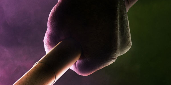 TMNT_UK_Teaser_Donatello-slide