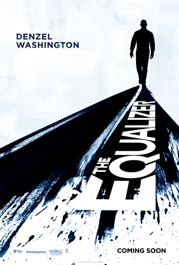 The-Equalizer-poster1
