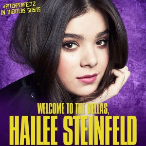 hailee-steinfeld-pitch-perfect2