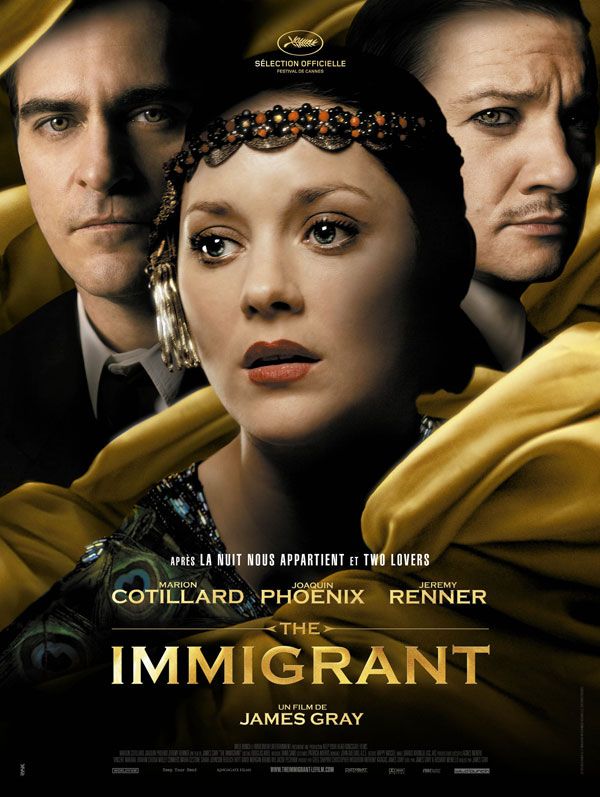immigrant-poster