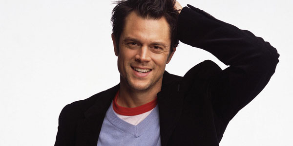 johnny-knoxville