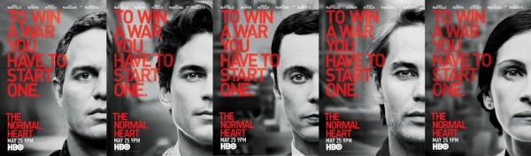 normal-heart-poster-quintet