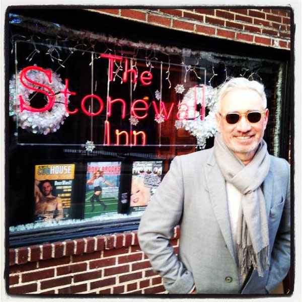 roland-emmerich-at-stonewall-inn
