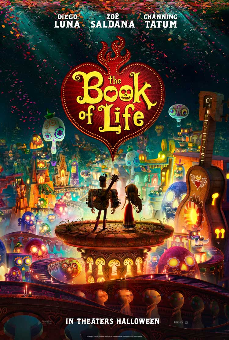 book-of-life-poster